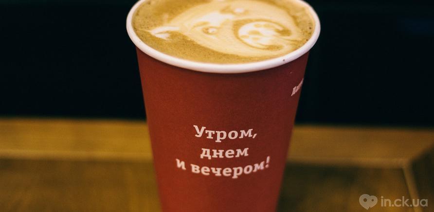 Фото 1 - Фото – Ирина Болдырева