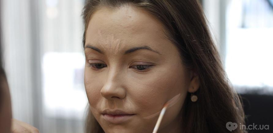 Фото 5 - Красота спасет мир: как скульптурирование меняет форму лица?
