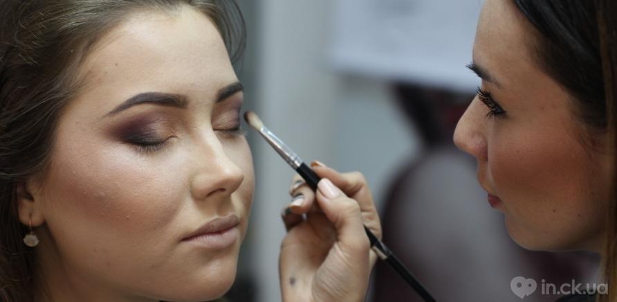 Фото 7 - Красота спасет мир: как скульптурирование меняет форму лица?