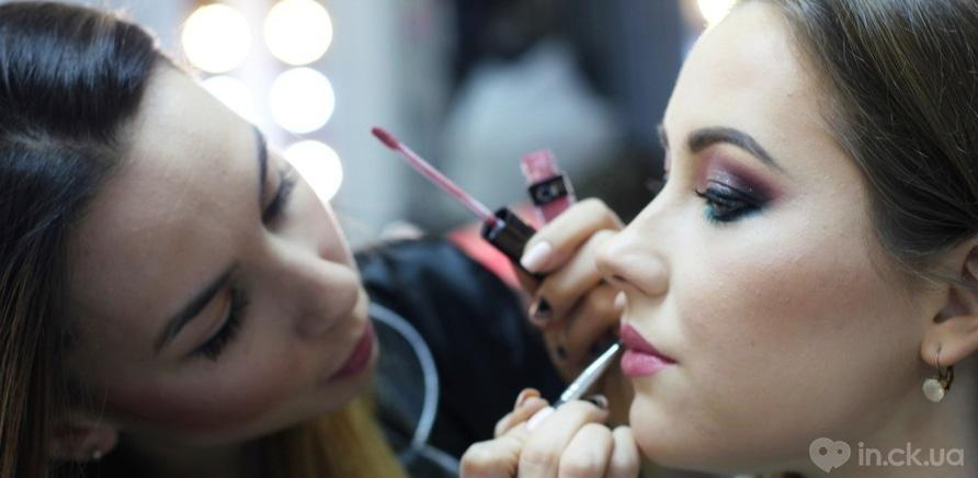 Фото 10 - Красота спасет мир: как скульптурирование меняет форму лица?