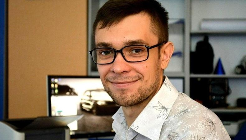 Жесткое БДСМ порно на TOPporno.TV