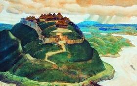 Статья 'Уникальные памятники археологии Черкасс, о которых вы точно ничего не слышали'
