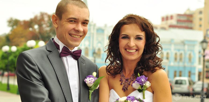 Фото 2 - Юра и Тамила
