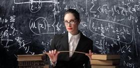 Стаття 'Ефект Макаренко, або про що забувають сучасні вчителі'