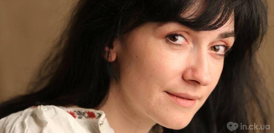 Вікторія Гуро