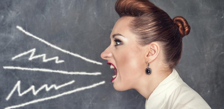 Эффект Макаренко, или о чем забывают современные учителя
