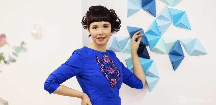 Фото 4 - Спецпроект: женщина в современном мире