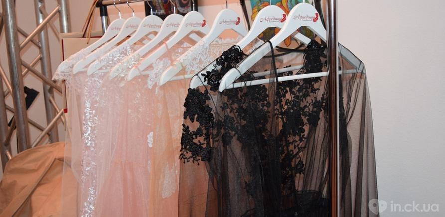 """Фото 2 - Модный проект """"MIFIDA – Fashion Day"""" в третий раз радовал черкасщан"""