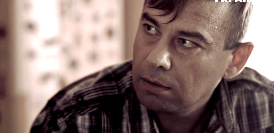 'В каких фильмах снимались актеры черкасского театра?'