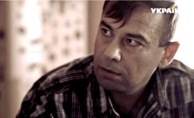 Стаття 'В яких фільмах знімалися актори черкаського театру?'