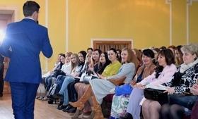 """Статья 'В Черкассах состоялся седьмой фестиваль """"Krasava fest""""'"""