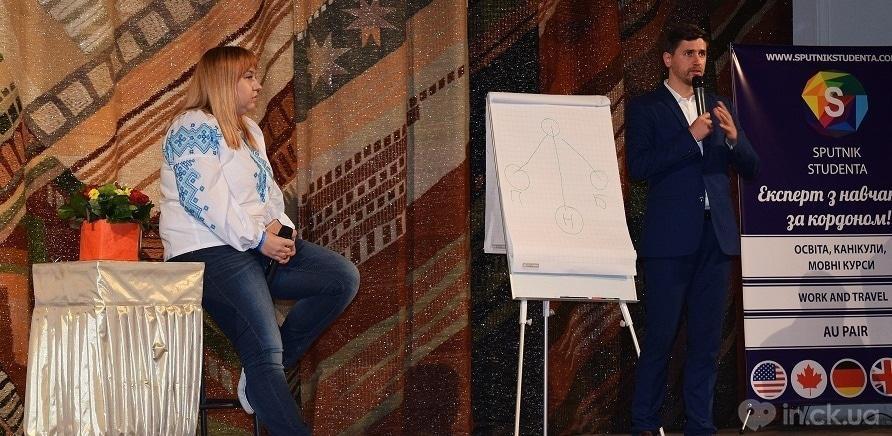 """Фото 2 - В Черкассах состоялся седьмой фестиваль """"Krasava fest"""""""