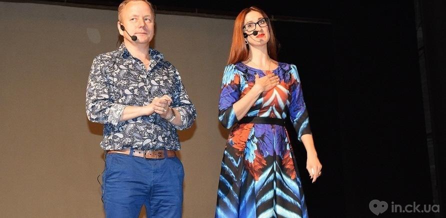 """Фото 4 - В Черкассах состоялся седьмой фестиваль """"Krasava fest"""""""