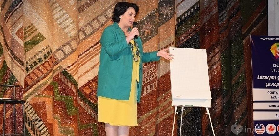 """Фото 6 - В Черкассах состоялся седьмой фестиваль """"Krasava fest"""""""