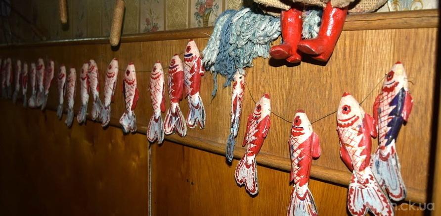 Фото 3 - Кукольный театр: тайная жизнь за кулисами