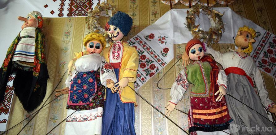 """Фото 4 - Куклы 1980 года """"рождения"""""""