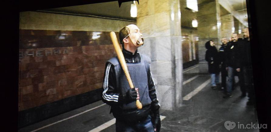 Фото 4 - Жители идентифицировали Тараса Шевченко