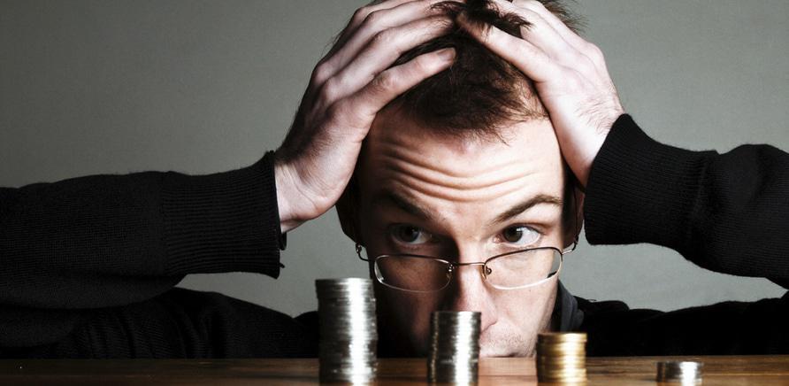 """""""Полезные"""" лайфхаки: где обычному черкасщанину взять деньги на квартиру?"""