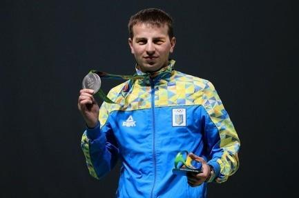 Стаття 'Номер один: черкащани, які здобули перемогу в Україні та світі '