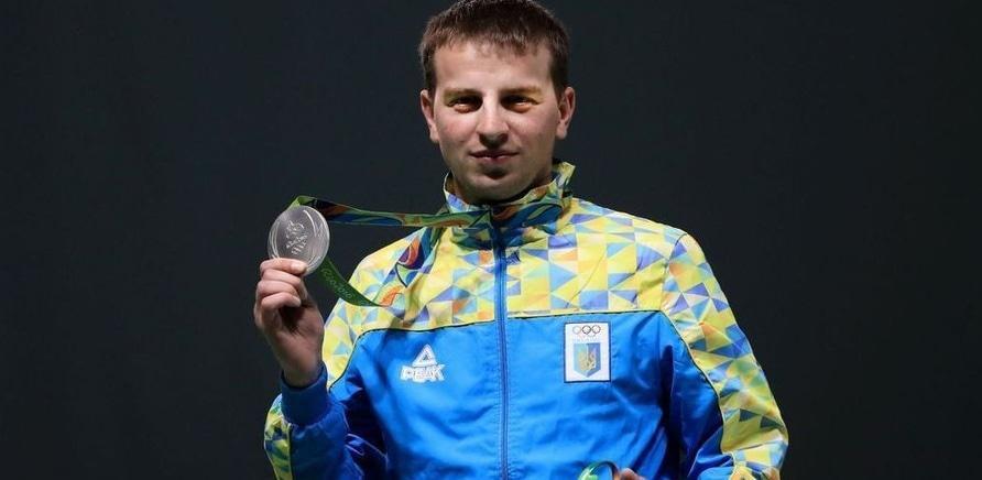 Номер один: черкаcщане, которые одержали победу в Украине и мире