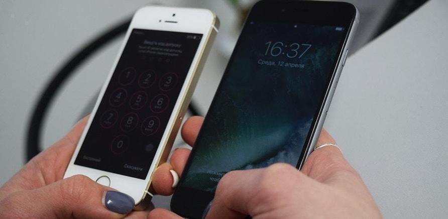 """'Как продлить """"жизнь"""" батареи вашего iPhone: 9 работающих советов'"""