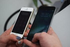 """Статья 'Как продлить """"жизнь"""" батареи вашего iPhone: 9 работающих советов'"""