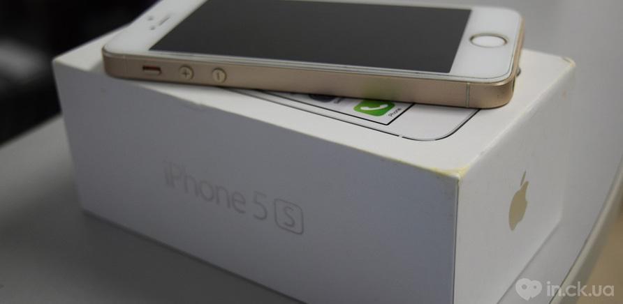 """Фото 2 - Как продлить """"жизнь"""" батареи вашего iPhone: 9 действенных советов"""