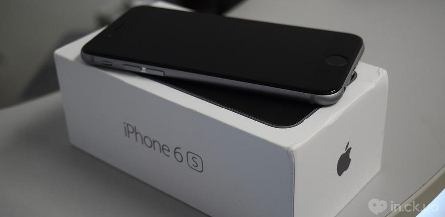 """Фото 3 - Как продлить """"жизнь"""" батареи вашего iPhone: 9 действенных советов"""