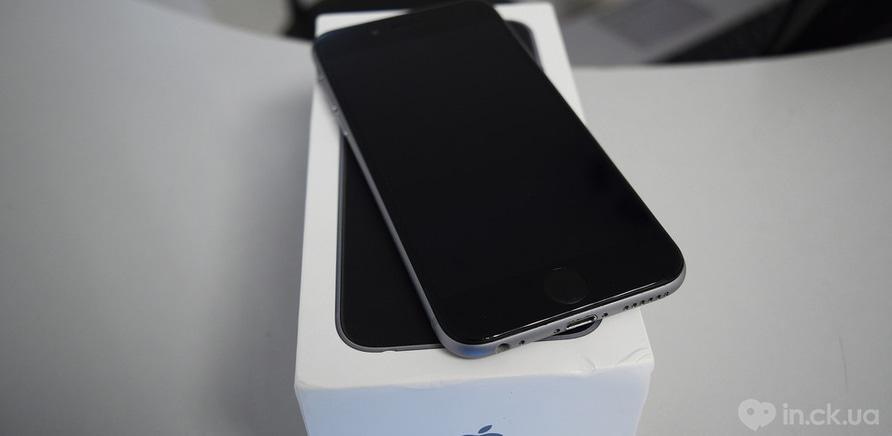 """Фото 4 - Как продлить """"жизнь"""" батареи вашего iPhone: 9 действенных советов"""