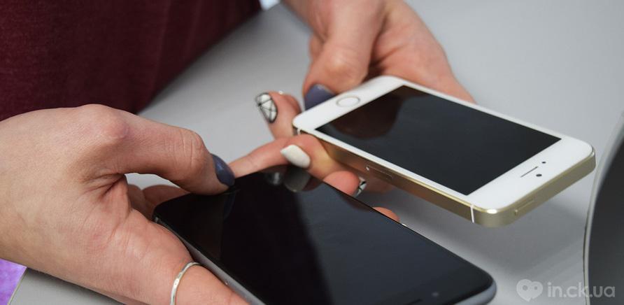 """Фото 5 - Как продлить """"жизнь"""" батареи вашего iPhone: 9 действенных советов"""