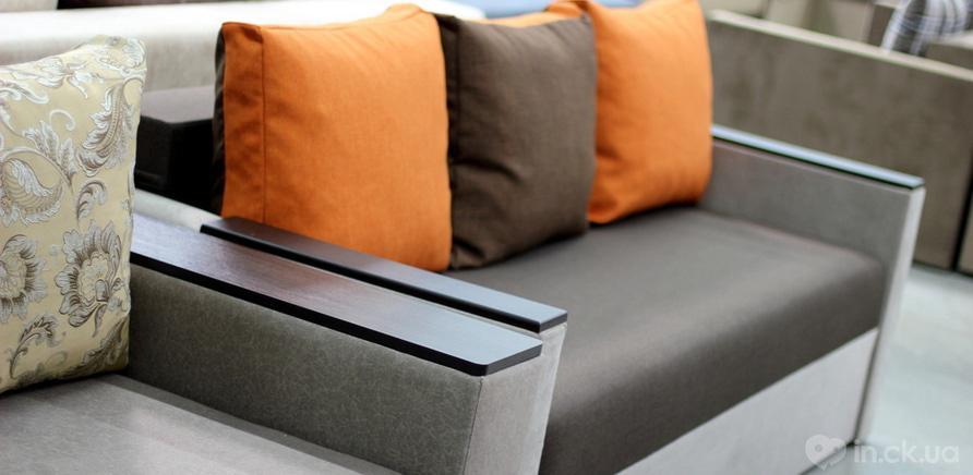 Фото 1 - Выбираем диван: 6 лайфхаков для покупателей