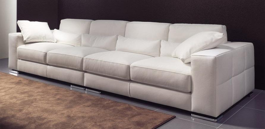 Фото 2 - Выбираем диван: 6 лайфхаков для покупателей
