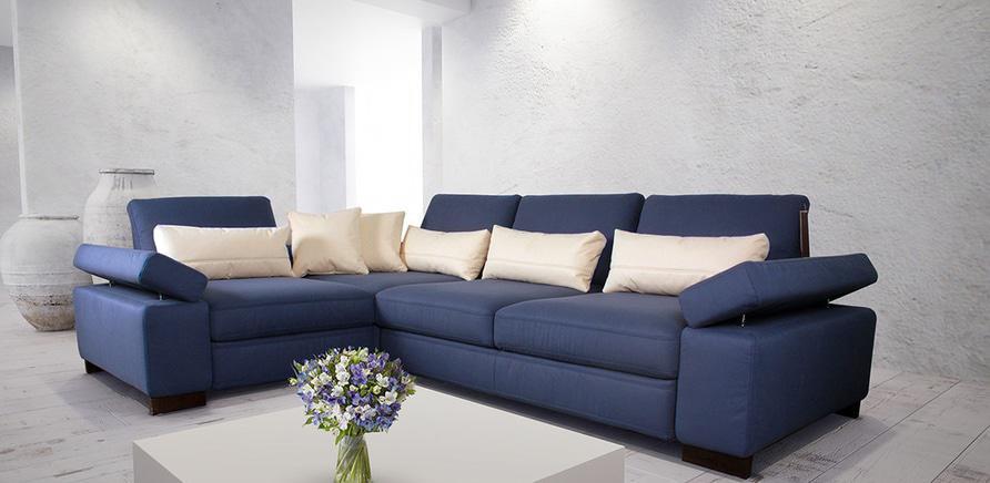Фото 3 - Выбираем диван: 6 лайфхаков для покупателей