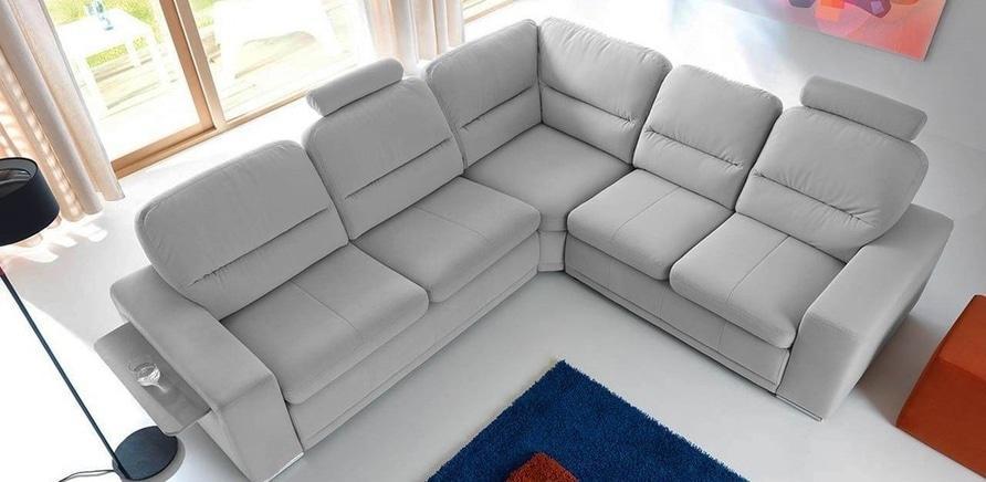 Фото 4 - Выбираем диван: 6 лайфхаков для покупателей