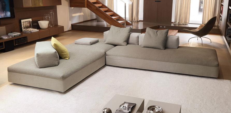 Фото 5 - Выбираем диван: 6 лайфхаков для покупателей