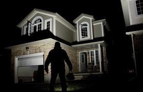 Статья 'Мой дом – моя крепость: как защитить свое жилище?'