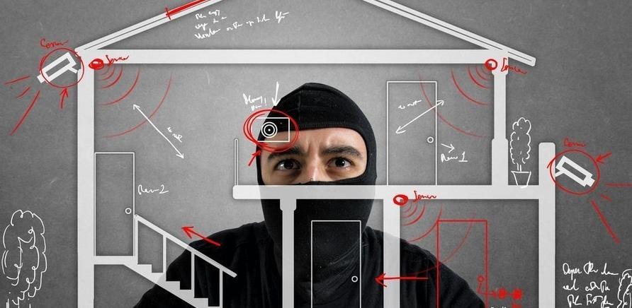 Мой дом – моя крепость: как защитить свое жилище?