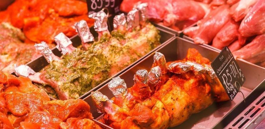 'Собраться на пикник за 15 минут: где быстро купить мясо, рыбу и овощи'
