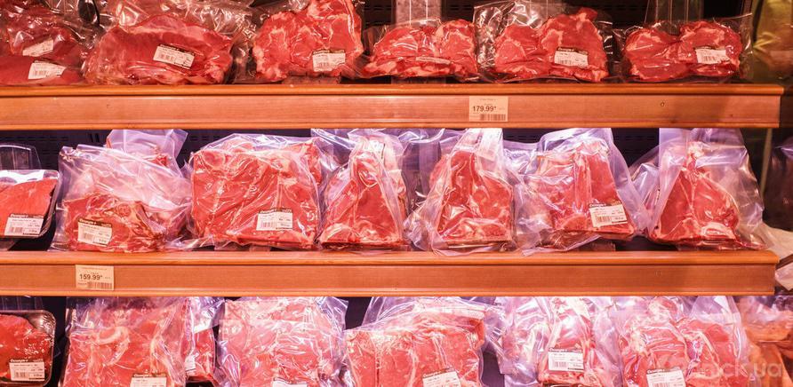 Фото 2 - Собраться на пикник за 15 минут: где быстро купить мясо, рыбу и овощи