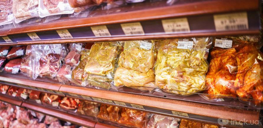Фото 7 - Собраться на пикник за 15 минут: где быстро купить мясо, рыбу и овощи