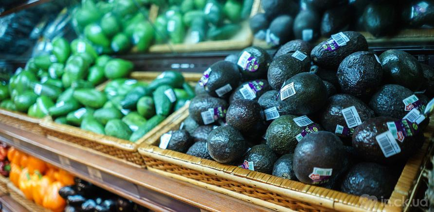 Фото 6 - Собраться на пикник за 15 минут: где быстро купить мясо, рыбу и овощи