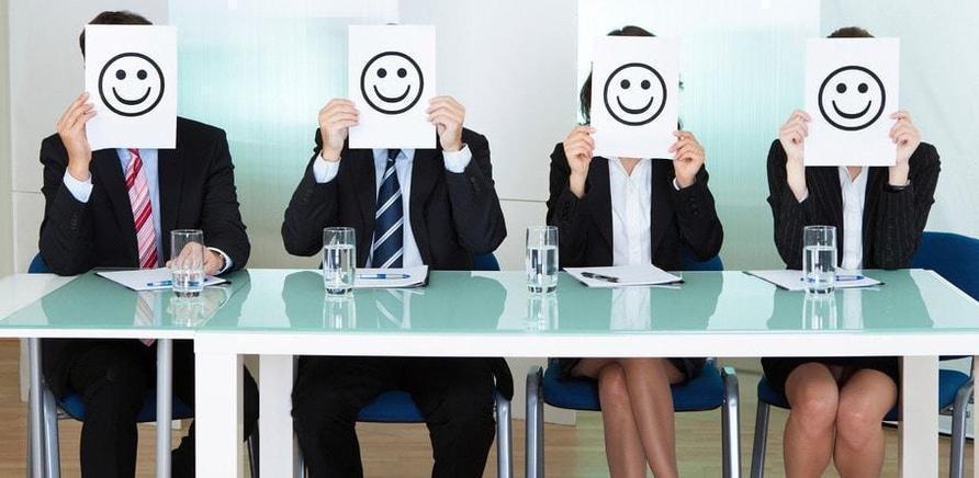 'Кадровый вопрос: каких специалистов не хватает черкасскому бизнесу? '