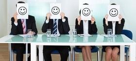 Статья 'Кадровый вопрос: каких специалистов не хватает черкасскому бизнесу? '