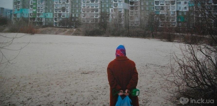 Фото 3 - Выставка фотографий Игоря Ефимова открылась в Черкассах