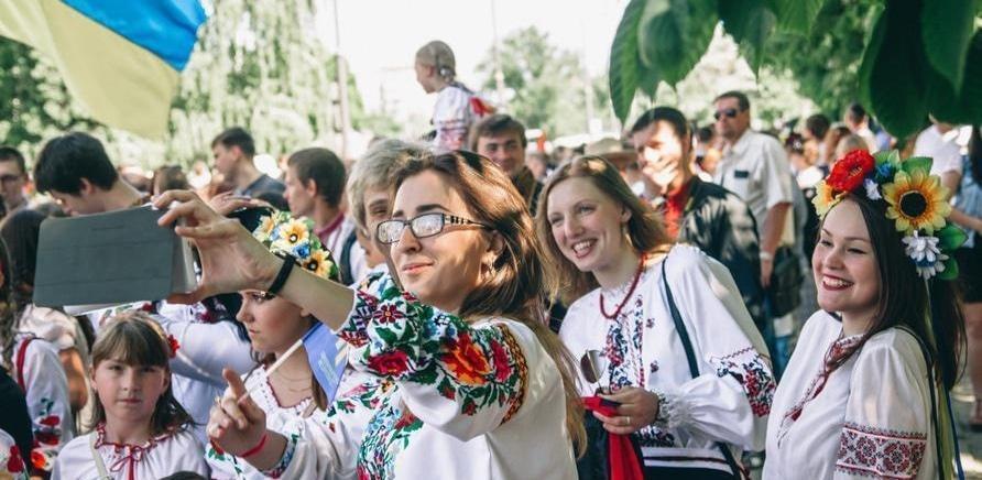 'Где провести уикенд: лучшие события в Черкассах'