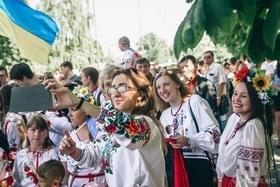 Стаття 'Де провести вікенд: найкращі події в Черкасах '