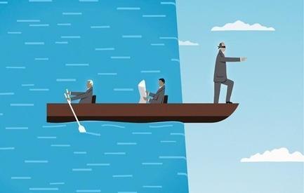 Статья 'Понедельник – день тяжелый: как деловые черкасщане планируют рабочую неделю?'
