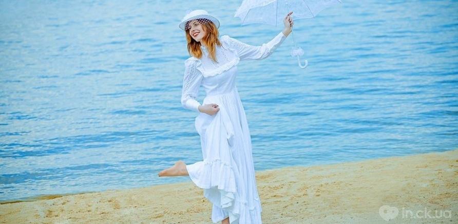 Как отдохнуть на берегу Днепра: 10 вариантов