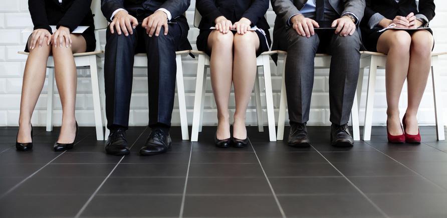 Кадровый вопрос: каких специалистов не хватает черкасскому бизнесу?