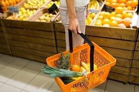 Статья 'Гастрономический шоппинг для вегетарианцев '